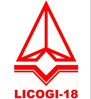 http://www.licogi18.com.vn