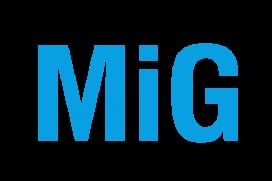 MiG 100