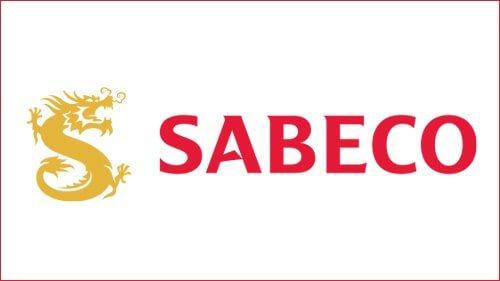http://sasobeco.com.vn/