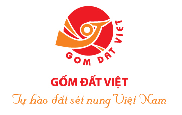 http://gomdatviet.com.vn/vi/