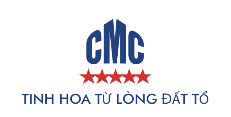 http://cmctile.com.vn/