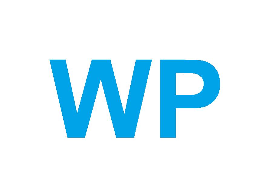 WP-160P