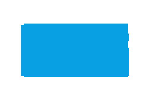 MiG HARD