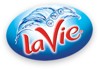 https://www.laviewater.com/vi/home/