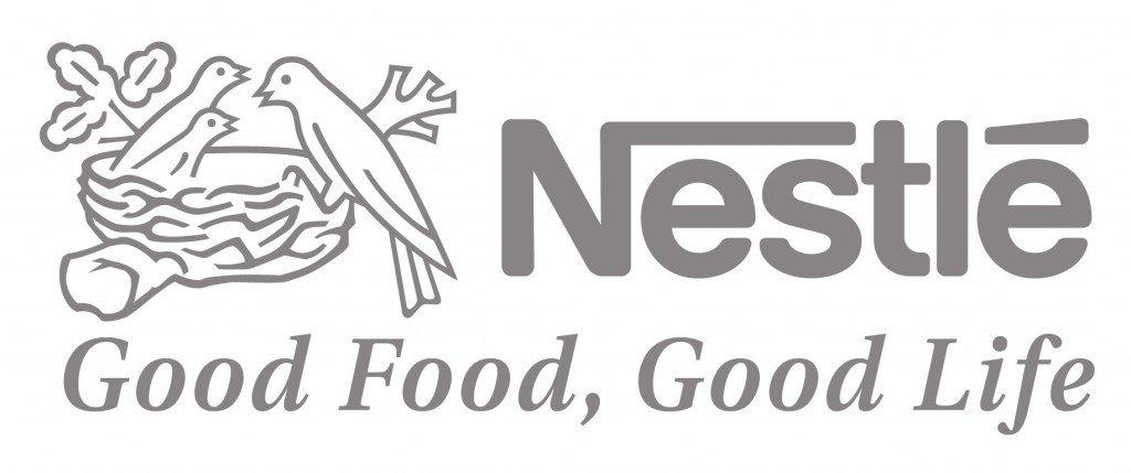 https://www.nestle.com.vn/vi